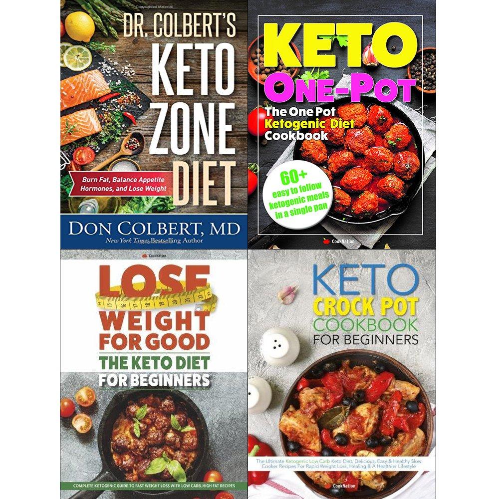 recipes for keto zone diet