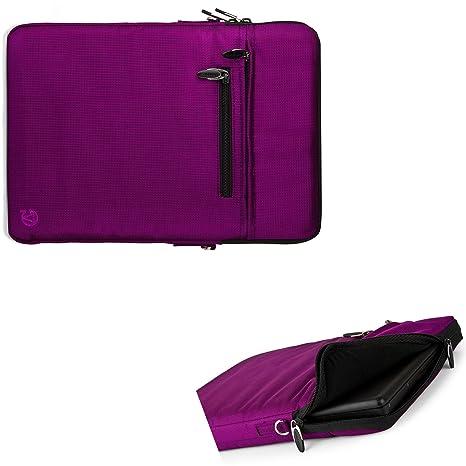 "VanGoddy Neoprene Laptop Sleeve Case Bag For 13.3/""Macbook Pro Air//Lenovo IdeaPad"