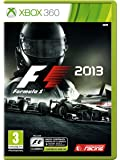 Formula One 2013 - Day-one Edition