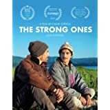 The Strong Ones (Los Fuertes)