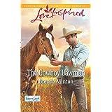 The Cowboy Lawman (Cooper Creek Book 5)