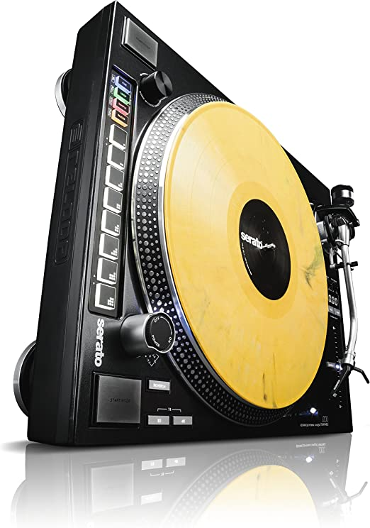 Reloop RP-8000 - Giradiscos: Amazon.es: Instrumentos musicales