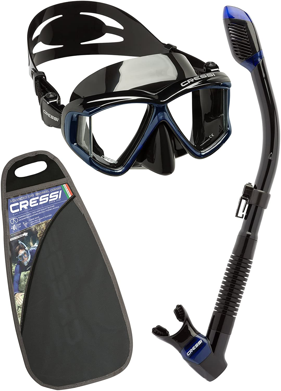 62e5e19c3 Packs de snorkel   ¡Disfruta de una entrega rápida y el mejor ...