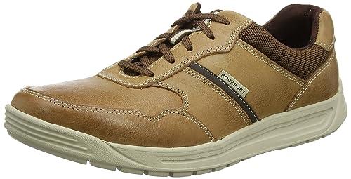 camel shoes uk 812 flight status 681930