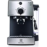 Electrolux EasyPresso EEA111 Espresso Kahve Makinası
