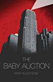 The Baby Auction