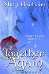 Together Again (The Vicarage Bench Series Book 5) Kindle Edition