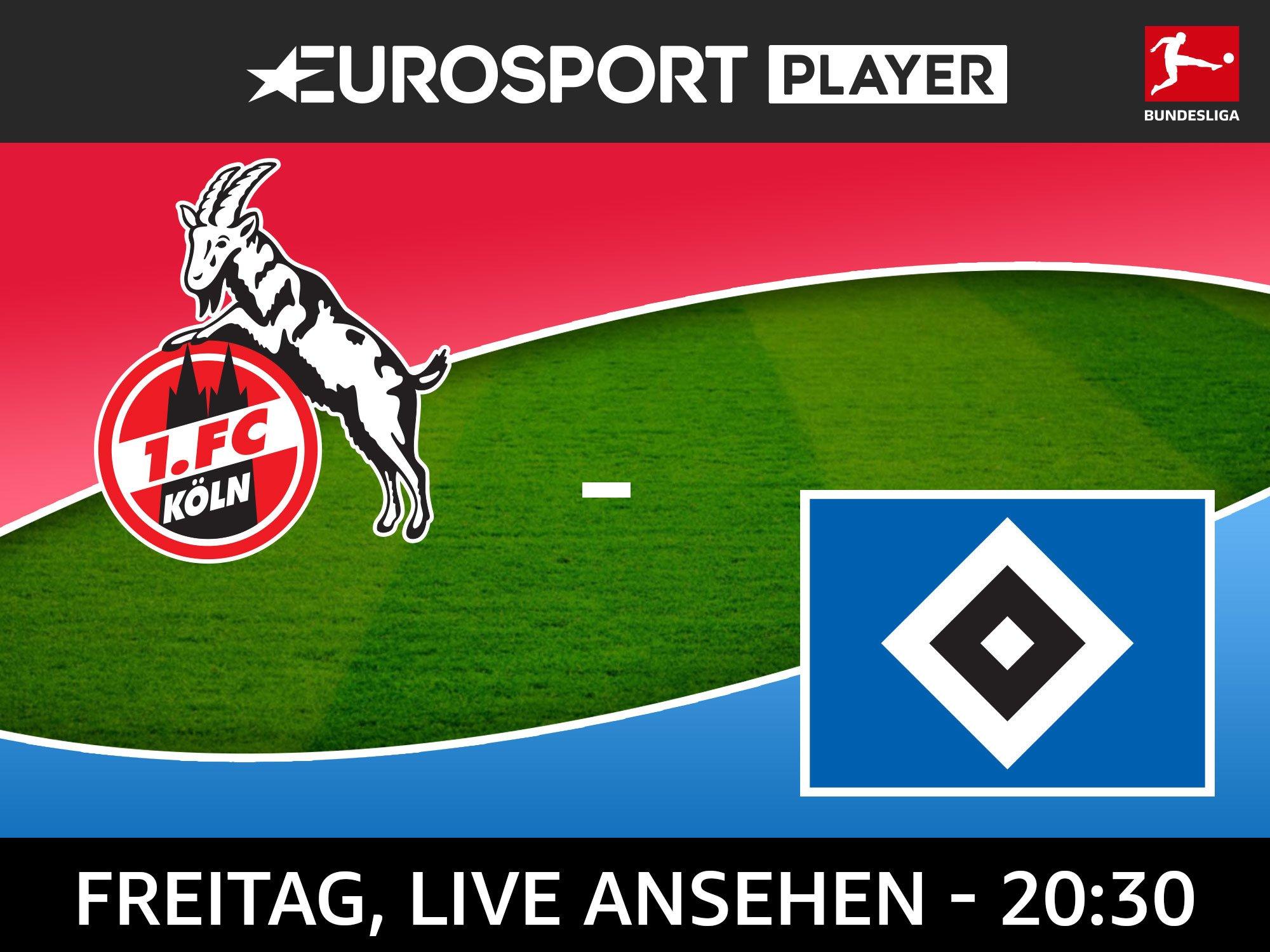 Amazon.de: Kommende Bundesligaspiele Trailer ansehen ...