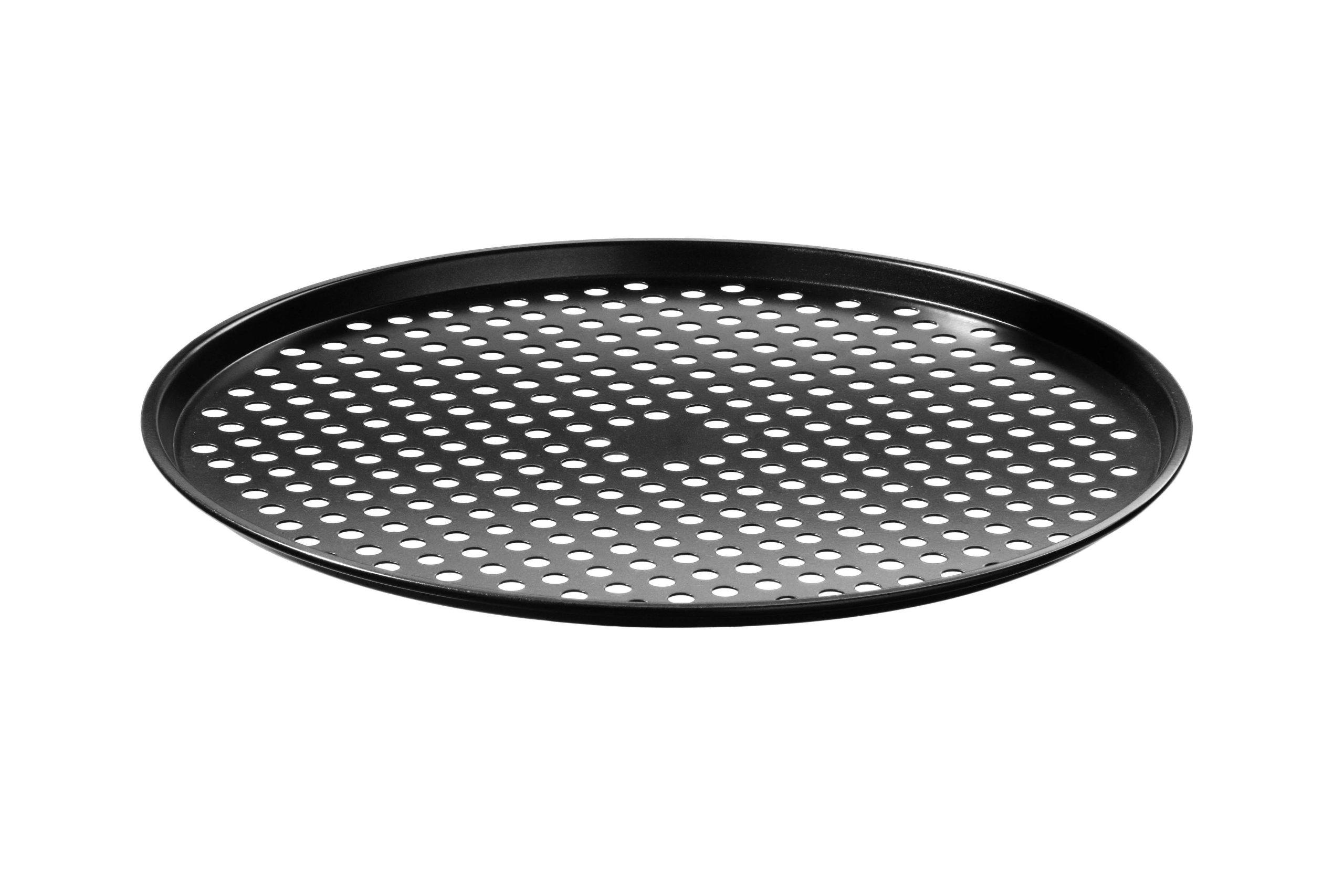 Mejor valorados en Rejillas para horno & Opiniones útiles de ...