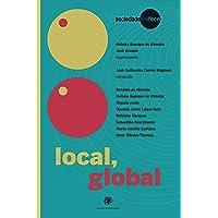 Local, global