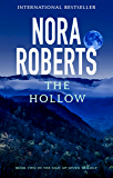 The Hollow: Number 2 in series (Sign of Seven Trilogy)