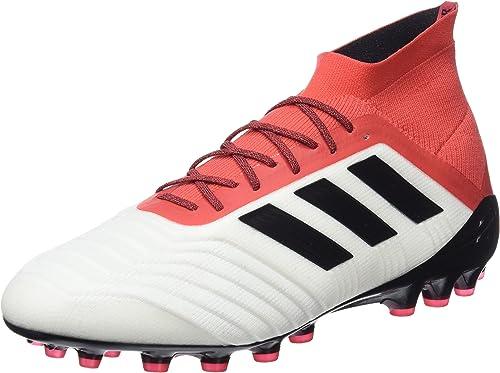 adidas Predator 18.1 AG, Scarpe da Calcio Uomo