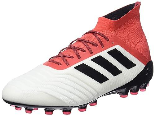 adidas scarpe da calcio predator