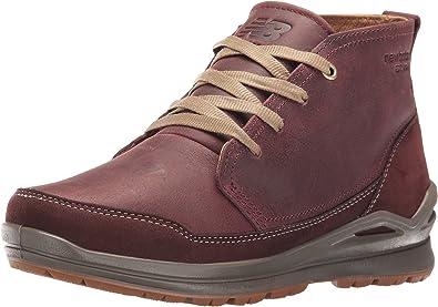 New Balance Men's bm3020v1 Walking Shoe