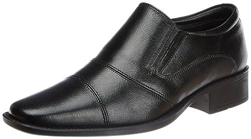 amazon hush puppies men's shoe