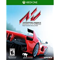 Assetto Corsa - Xbox One Standard Edition