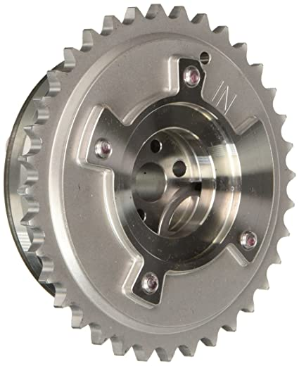 Amazon com: Toyota 13050-0V040 Engine Timing Camshaft