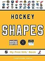 Hockey Shapes (My First NHL