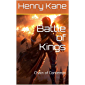Battle of Kings: Chain of Contempt