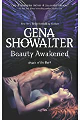 Beauty Awakened (Angels of the Dark Book 2) Kindle Edition
