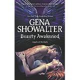 Beauty Awakened (Angels of the Dark Book 2)