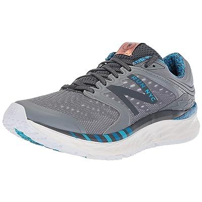 New Balance Men's 1080v8 Fresh Foam Running Shoe   Shoes