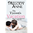 The Tycoon's Vacation (Baby for the Billionaire, Book 2)