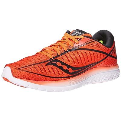 Saucony Men's Kinvara 10 Running Shoe | Road Running