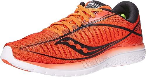 mens mizuno running shoes size 9.5 in us kit