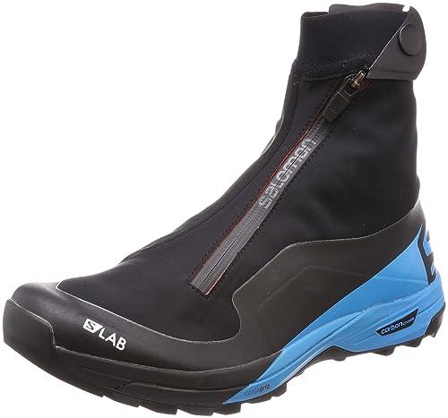 Salomon Men s S Lab XA Alpine 2 Running Shoes 8861a22a460