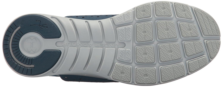 Under Armour Mens Speedform Slingwrap Running Shoe