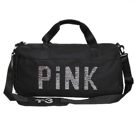 0f4a8f02e9 FEDUAN borsa da viaggio borsa da allenamento fitness borsa da palestra  borsa con scarpetta bagagliaio wet