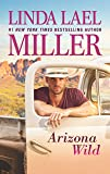 Arizona Wild (A Mojo Sheepshanks Novel)