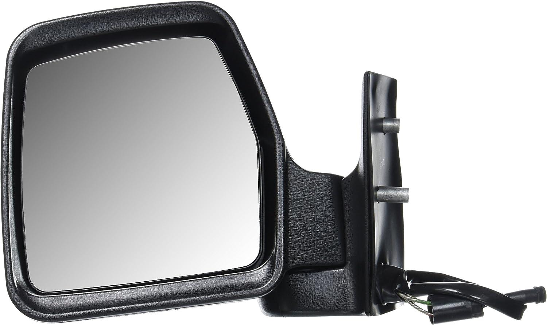 Equal Quality RD00271 Specchio Specchietto Retrovisore Esterno Destro