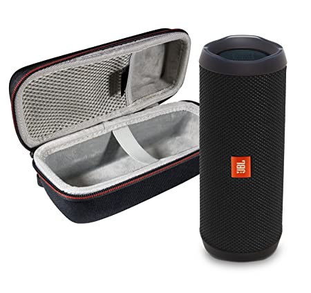 The 8 best jbl flip 4 portable waterproof bluetooth speaker