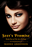 Seer's Promise (Book Two of The Seer Trilogy)