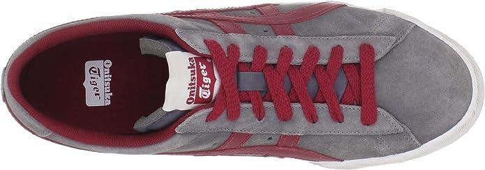 onitsuka tiger mexico 66 shoes review nyx