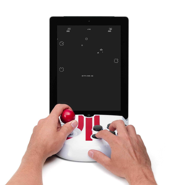 Atari Arcade for iPad - Duo Powered