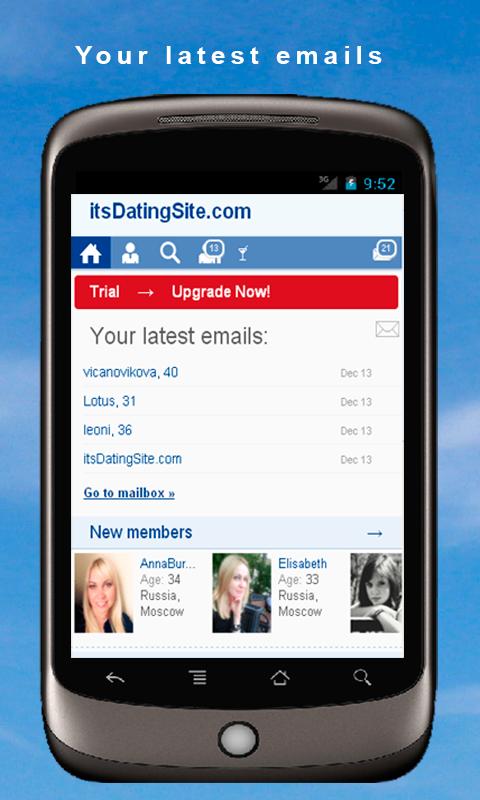 Tinder Cornwall Best Mobile Dating Site Thenavyandhraschool