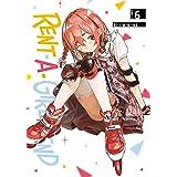 Rent-A-Girlfriend 6
