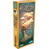 Dixit Daydreams Game