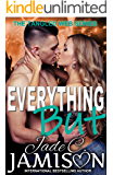 Everything But (Tangled Web 2)