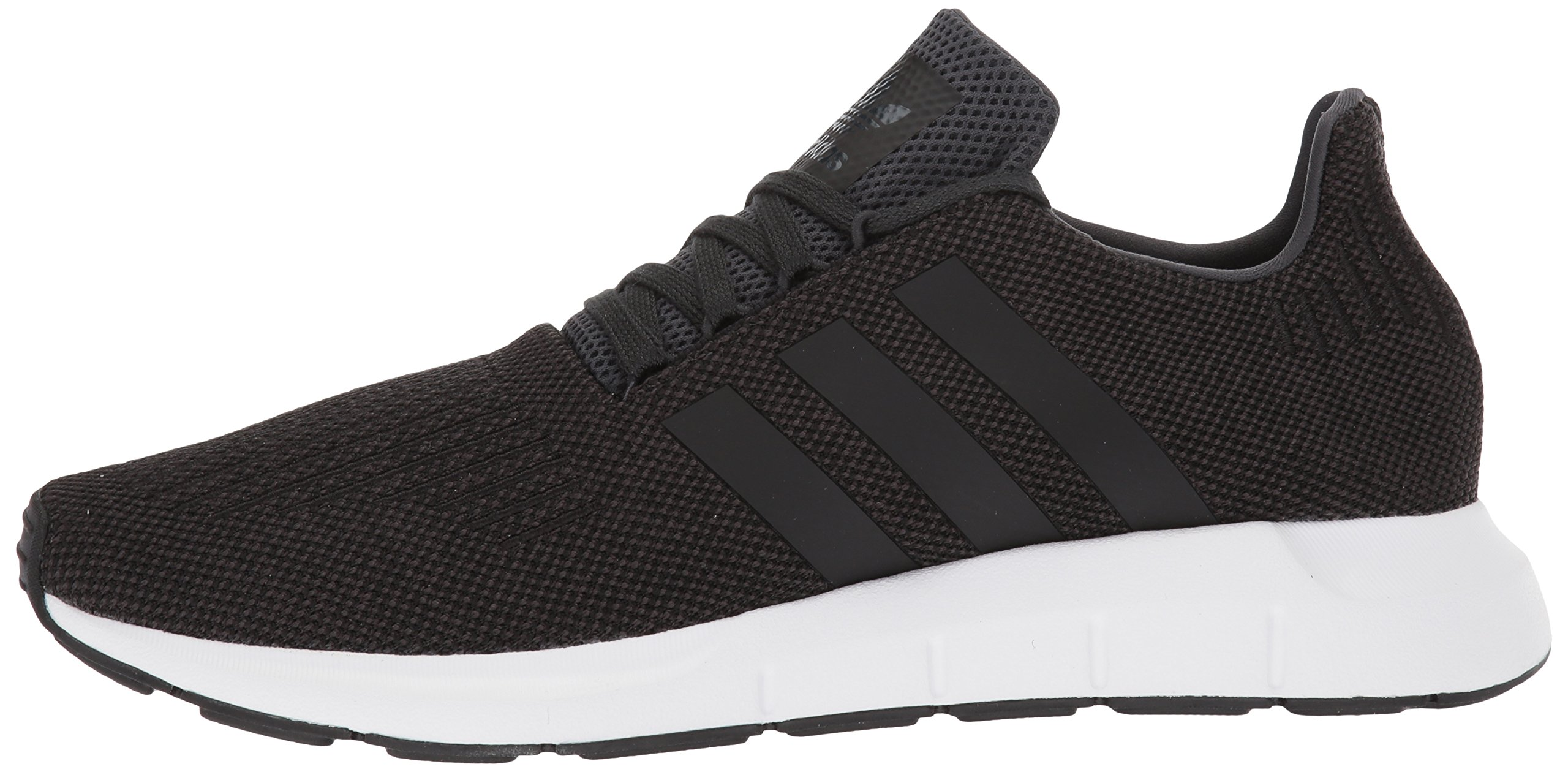 fa42f82475d22 adidas Originals Men s SWIFT RUN Shoes