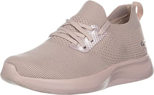 skechers bobs memory foam amazon discounts