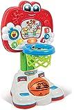 Clementoni 17085 juguete para el aprendizaje - juguetes para el aprendizaje