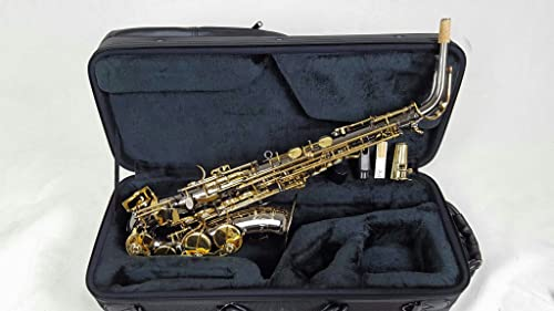 Selmer SAS280 La Voix II Alto Saxophone