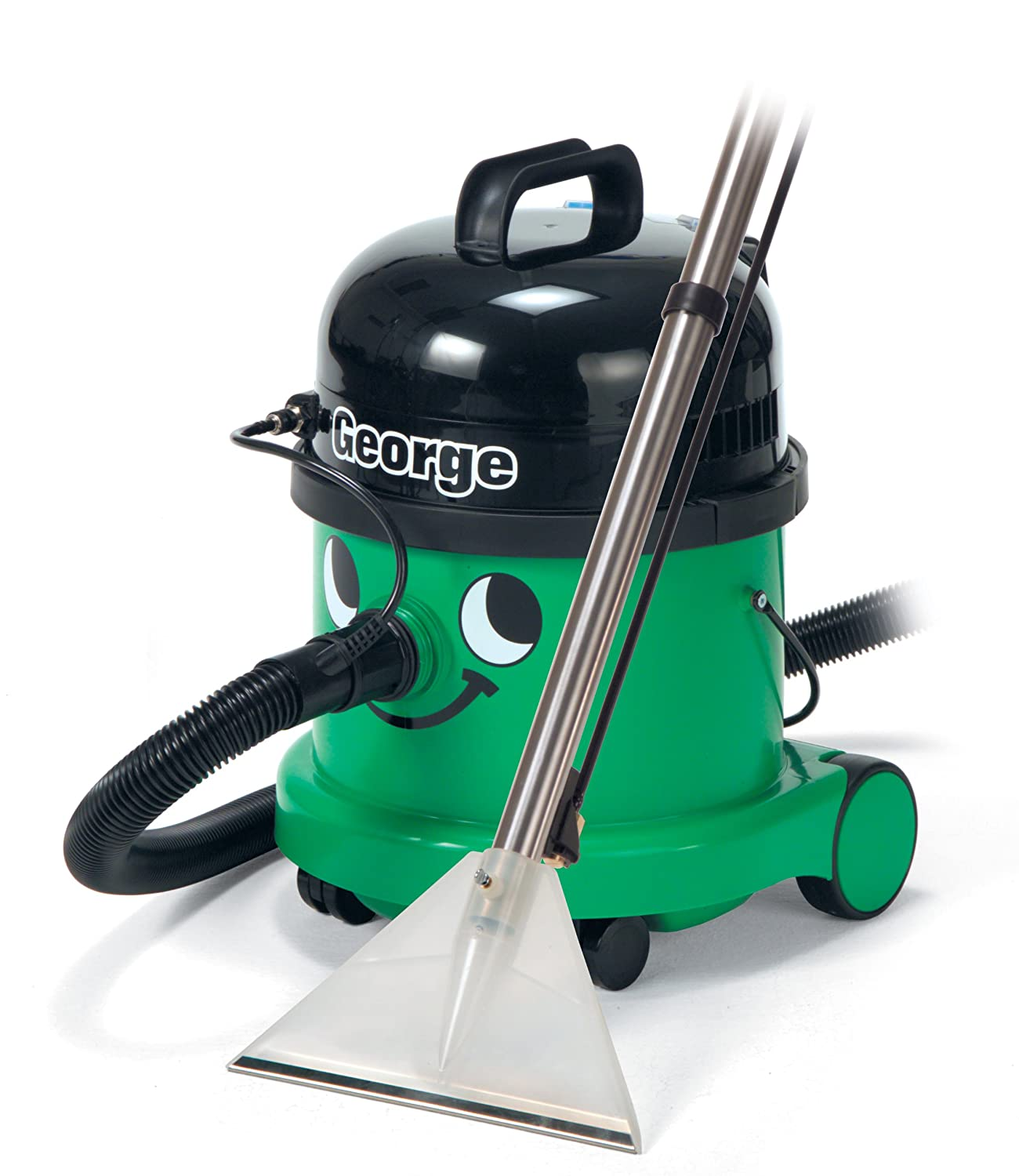 Best Carpet Cleaner Machine