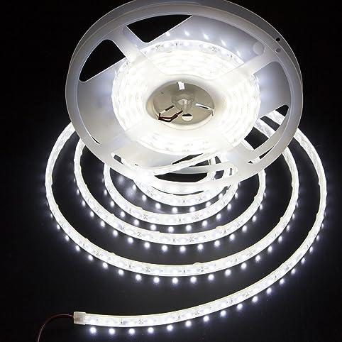 Ul e477884 tape lights ledmy strip lights led strip lights led ul e477884 tape lightsledmy strip lights led strip lightsled aloadofball Image collections