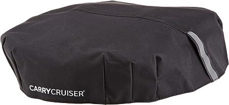 Reisenthel BA0583 Tapa para Carro de la Compra Carrycruiser Color Negro