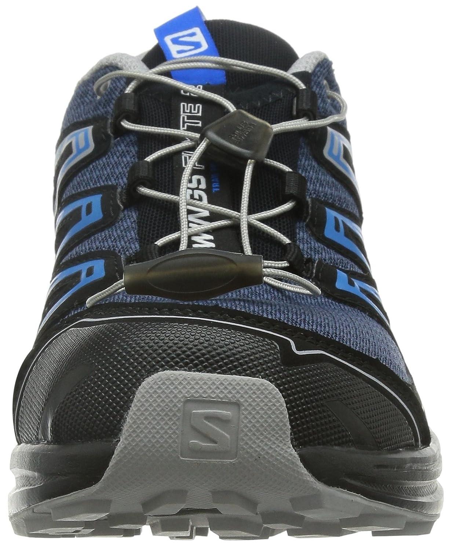 Salomon Men s Wings Flyte 2 Trail Running Shoes
